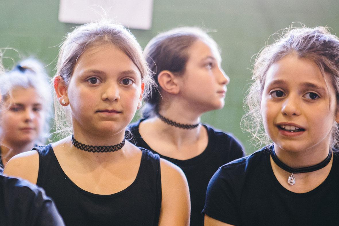 Accademia2017_009