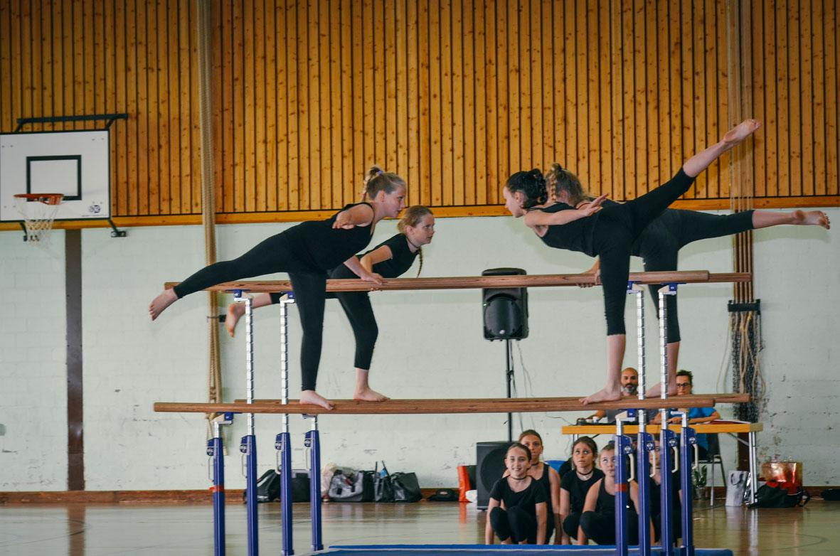 Accademia2017_021